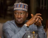 Boss Mustapha: FG working to address Nigeria's security challenges