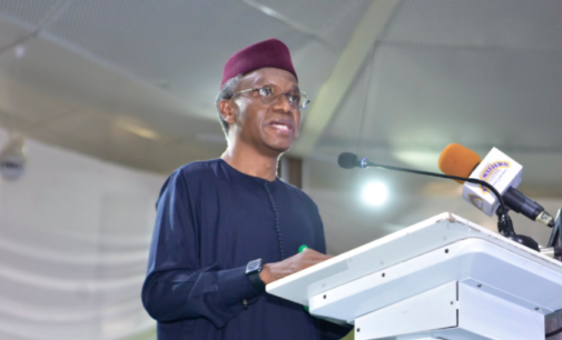 El-Rufai: Our biggest fear is that Boko Haram is relocating to north-west