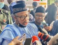 Bala Mohammed: I support plan to ban open grazing — but it must be persuasive