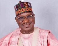 'They won't go free' — Buhari asks security agencies to go after Ahmed Gulak's killers