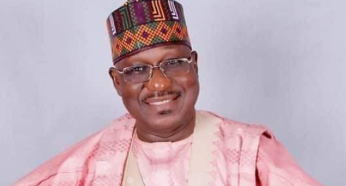 EXCLUSIVE: Gulak was warned against going to Owerri but he said 'we are all Nigerians'