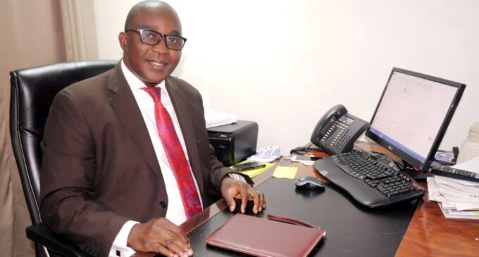 INTERVIEW: S'court ruling on Erin-Ile, Offa land dispute must be enforced, says Samuel Alabi