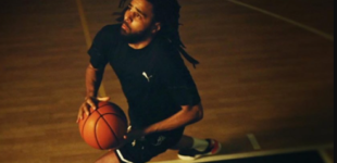 J. Cole to make debut for Rwanda Patriots in game against Nigeria's Rivers Hoppers