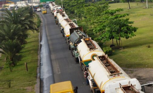 'It'll endanger energy security' — NNPC begs NUPENG to suspend planned strike