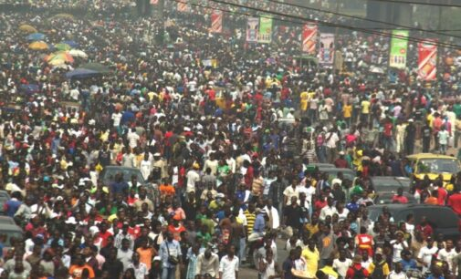 Reps ask FG to suspend national census over insecurity