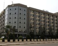 SEC mulls N10m registration fees for issuing houses, fund managers