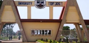 IPPIS: ASUU threatens fresh strike over non-payment of members' salaries
