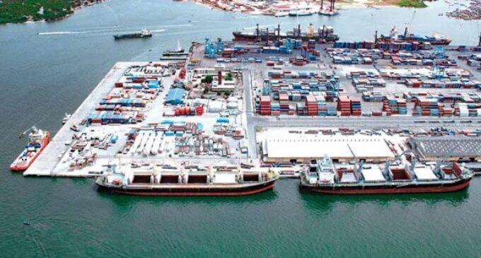 Maritime bureau: Nigerian waterways remain high risk for criminality