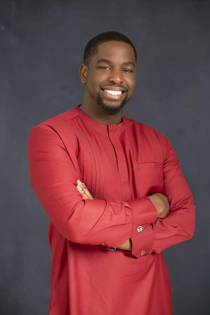 Kunle Hassan, CEO Summitech