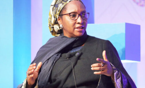 Zainab Ahmed: FG exceeded 3% fiscal borrowing threshold in 2020