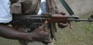 Retired soldier, wife, daughter-in-law killed by bandits in Kaduna