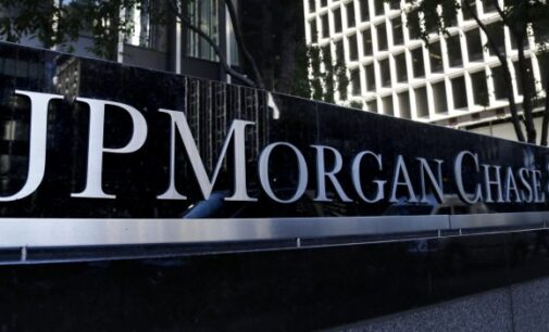 OPL 245: UK court asks JP Morgan to disclose more documents on deal