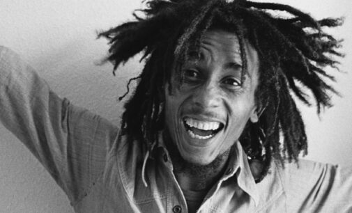 40 years without Robert Nesta Marley, the Apostle of One Love