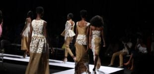 Models lament low pay, sexual assault in Nigerian fashion industry