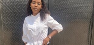 Lady narrates how hospital's 'negligence' led to friend's death