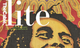 DOWNLOAD: TheCable Lite edition on 40 years without Bob Marley