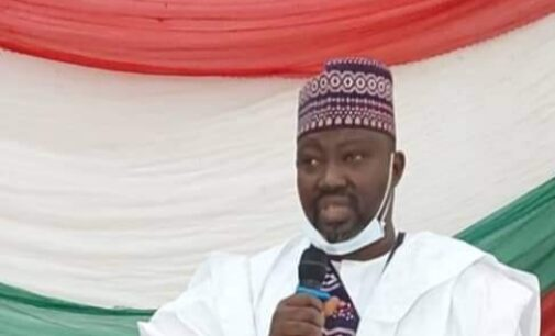 Some teachers in Niger can't read or write, says SUBEB chairman