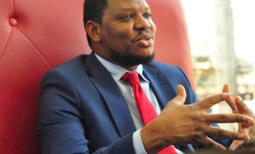 Adamu Garba: Twitter is anti-Nigeria… it supports IPOB