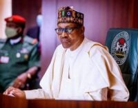 Northern CAN to Buhari: Food crisis looming… take urgent steps on insecurity