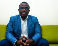 INTERVIEW: Farmcrowdy has changed the narrative in agric-tech space, says Onyeka Akumah