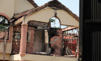 TheCable Documentary: The bloody communal clash that has displaced 'thousands' in Ebonyi