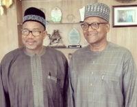 Bala Mohammed: Dangote understands Nigerians better than most politicians