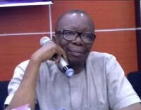 ASUU seeks law prohibiting children of public officers from schooling abroad