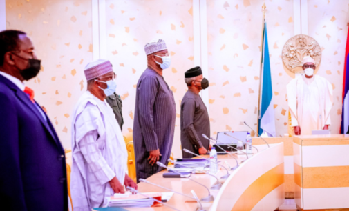 FEC approves N18bn for Kano, Calabar free trade zones