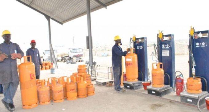 DPR to open mini gas distribution centres across 774 LGAs