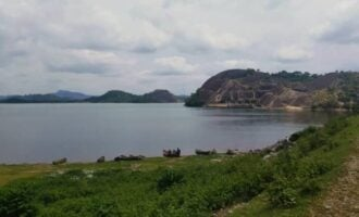 Thousands risk displacement as FCTA moves to demolish houses near Usuma dam