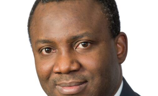 Kenneth Amaeshi named professor at European University Institute — first Nigerian in the role