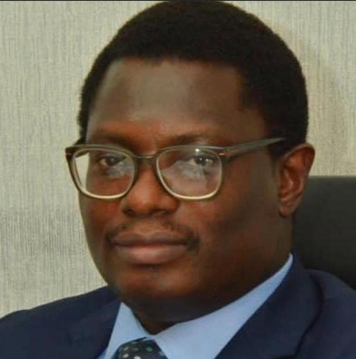 Ezrel Tabiowo