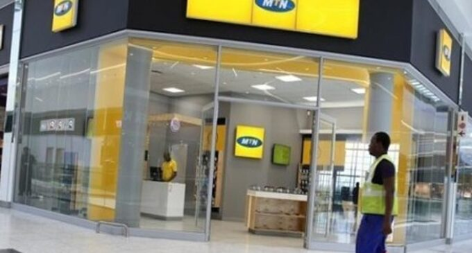 Bauchi LGA seals Airtel, MTN offices over non-payment of 'hiked' advertising fees