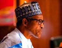 NECA: Nigeria's N35trn debt profile is unsustainable for economy