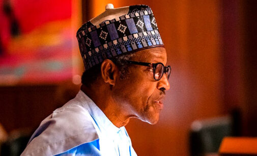 Buhari to IGP: Shoot-on-sight order still in place — go after attackers of police stations