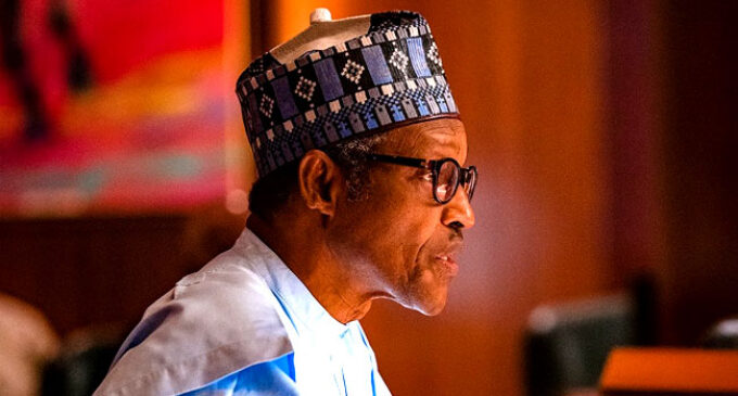 Minister: Buhari to preside over African-led initiative to tackle desertification