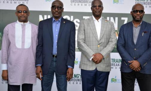Attah: NLNG Train 7 project will bring $10bn FDI into Nigeria