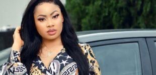 BBNaija's Nina loses endorsement deal after plastic surgery