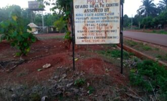 QUEST FOR BETTER LIFE: How youths are deserting Kogi village renowned for traditional medicine