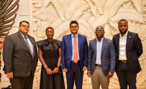European businesses to explore opportunities in Lagos Free Zone for investment in Nigeria