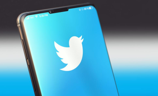 VPN to the rescue, FG ports to Koo… it's one month of Twitter ban in Nigeria