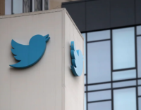 FG summons envoys of US, UK, EU over comments on Twitter ban