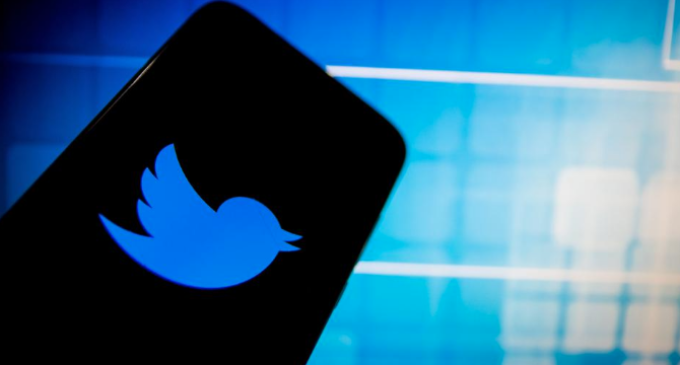Twitter responds: Nigeria's suspension of our operations deeply concerning
