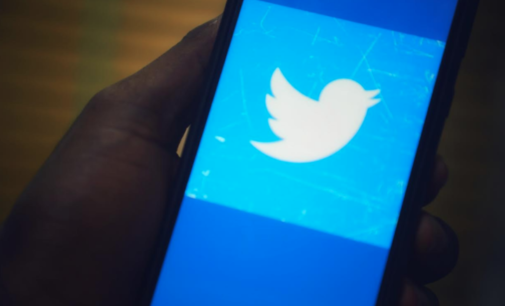ECOWAS court fixes July 9 to consolidate suits opposing Twitter ban