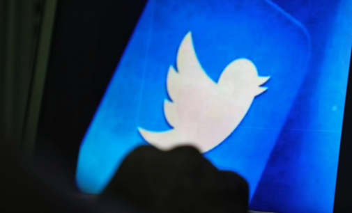 'It has no place in a democracy' — US government asks FG to reverse Twitter ban