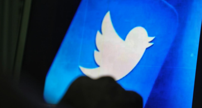 Twitter ban will be lifted in a few days, says FG