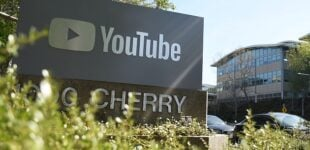 YouTube wins user copyright tussle in EU court