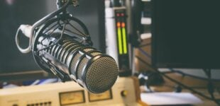 Radio Now to float special programme with governance-themed interaction