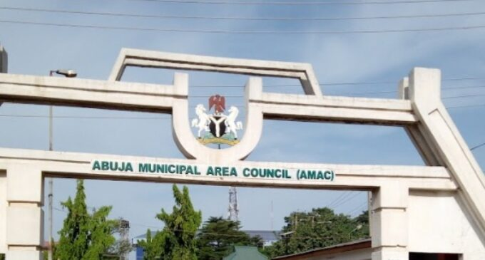 AMAC asks bakers to pay N100k for 'gaseous emission permit'