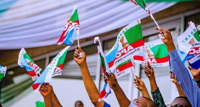 2023 polls: No automatic ticket for decampees, says APC